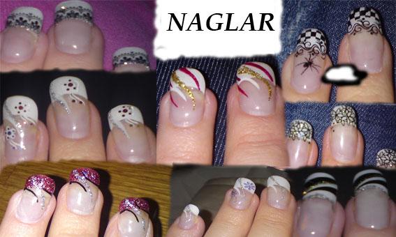 naglar tullinge