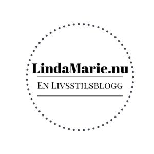 LindaMarie.nu-1-1-e1511083783233