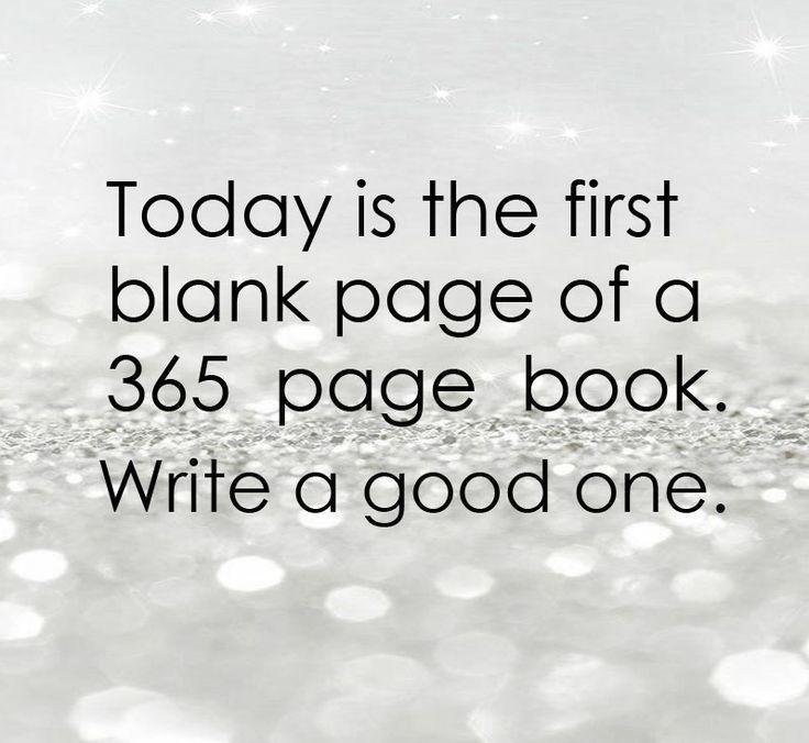233025b0da4f3f6395dbea1d8a81bf2f--blank-page-book
