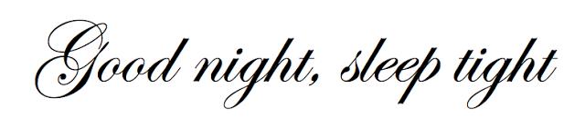 natti