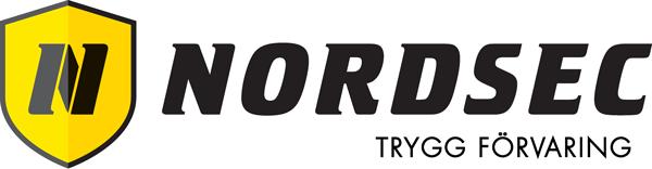 nordsec-logo5