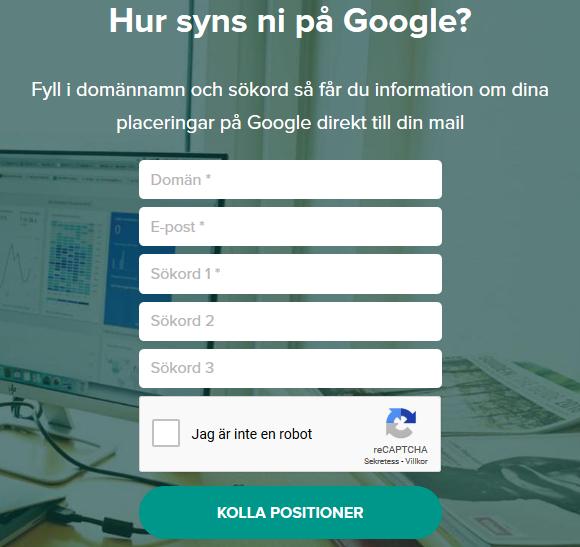 webbyrå