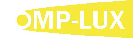 logo-webb-vit